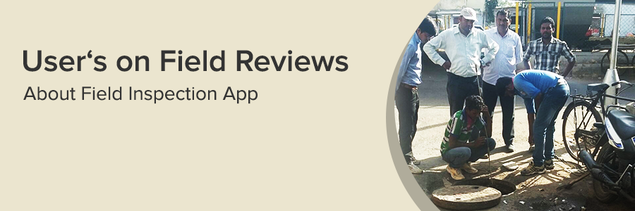 field-review-blog-img