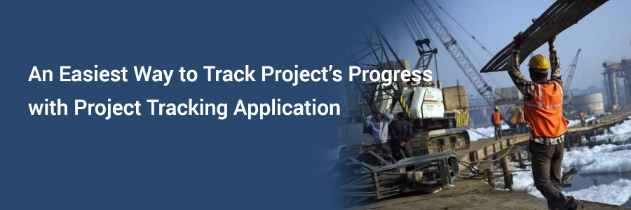 project_tracking_blog_image