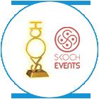 skoch_award