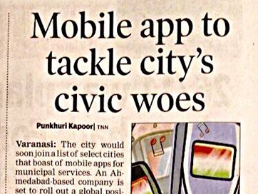 mobileapp_civic2