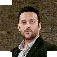 Mr. Manish Patil
